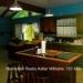 Belize Home on 3 Acres San Ignacio Cayo4