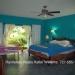 Belize Home on 3 Acres San Ignacio Cayo5