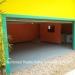 Belize Home on 3 Acres San Ignacio Cayo6