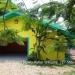 Belize Home on 3 Acres San Ignacio Cayo8