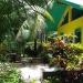Belize Home on 3 Acres San Ignacio Cayo9