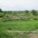 Belize Lot San Ignacio 4