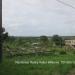 Belize Lot San Ignacio 5