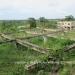 Belize Lot San Ignacio 7
