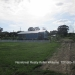 Louisville Home Lot San Ignacio Belize3