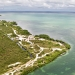 belize-rainforest-realty-ambergris-caye-aerials1