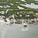 belize-rainforest-realty-ambergris-caye-aerials10