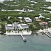 belize-rainforest-realty-ambergris-caye-aerials11