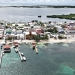 belize-rainforest-realty-ambergris-caye-aerials4