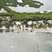 belize-rainforest-realty-ambergris-caye-aerials9