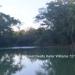 2.54 acres Riverfront for sale16