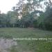 2.54 acres Riverfront for sale24