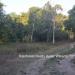 2.54 acres Riverfront for sale6