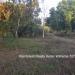 2.54 acres Riverfront for sale8