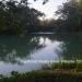 2.54 acres Riverfront for sale9