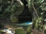 Belize ATM Cave Cayo District