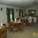 belize-golf-course-for-sale-cayo11