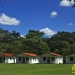 belize-golf-course-for-sale-cayo2