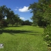 belize-golf-course-for-sale-cayo3