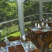 belize-golf-course-for-sale-cayo6