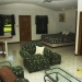 belize-golf-course-for-sale-cayo7