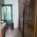 belize-riverfront-home-for-sale-in-bullet-tree-falls-village-16