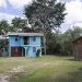 belize-riverfront-home-for-sale-in-bullet-tree-falls-village-2