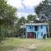 belize-riverfront-home-for-sale-in-bullet-tree-falls-village-3