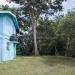 belize-riverfront-home-for-sale-in-bullet-tree-falls-village-4