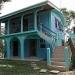 belize-riverfront-home-for-sale-in-bullet-tree-falls-village-8