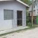 Belize Commercial Building for Sale 1.JPG
