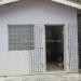 Belize Commercial Building for Sale 3.JPG