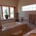 Ambergris Caye San Pedro Condo for sale 10