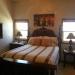 Ambergris Caye San Pedro Condo for sale 18