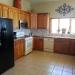 Ambergris Caye San Pedro Condo for sale 2