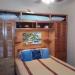Ambergris Caye San Pedro Condo for sale 20
