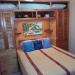 Ambergris Caye San Pedro Condo for sale 21