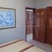 Ambergris Caye San Pedro Condo for sale 22