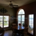 Ambergris Caye San Pedro Condo for sale 5