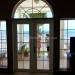 Ambergris Caye San Pedro Condo for sale 7