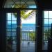 Ambergris Caye San Pedro Condo for sale