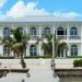 Picture1 (2) Belize San Pedro Condo