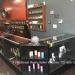 Belize Business for Sale Vape Shop San Pedro1