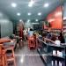 Belize Business for Sale Vape Shop San Pedro10