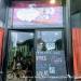 Belize Business for Sale Vape Shop San Pedro11