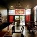 Belize Business for Sale Vape Shop San Pedro7