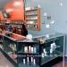 Belize Business for Sale Vape Shop San Pedro9