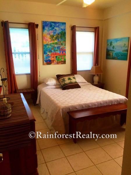 3 Bedroom Condos In Panama City Beach