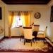 Miramar-Penthouse-Ambergris-Caye04