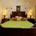 Miramar-Penthouse-Ambergris-Caye09